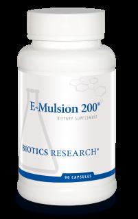E-Mulsion 200®