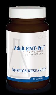 Adult ENT-Pro™