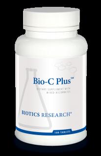 Bio-C Plus™