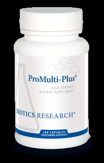 ProMulti-Plus®