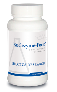 Nuclezyme-Forte™