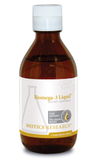 Biomega-3 Liquid™