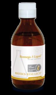 Biomega-3 Liquid™