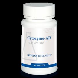 Cytozyme-AD™ (Neonatal Adrenal)