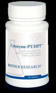 Cytozyme-PT/HPT™ (Ovine Pituitary/Hypothalamus)