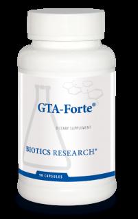 GTA-Forte®
