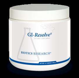 GI-Resolve®