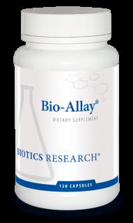 Bio-Allay®