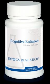 Cognitive Enhancer